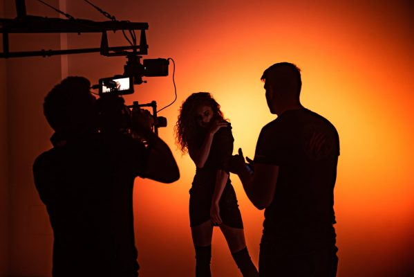 abrams video produkcija martin abram