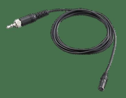 zoom wsl-1 najem rent mikrofon slovenija