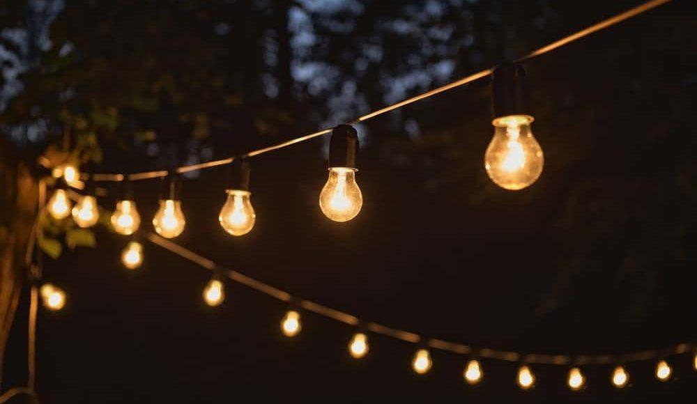 luč žarnice najem linija več rent slovenija