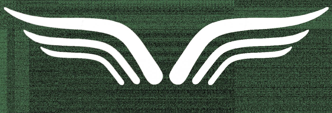 abrams video produkcija logo abrams