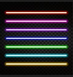 neon luč najem neonska video rent slovenija
